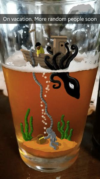 beer-aquarium-snapchat.png