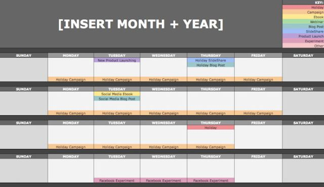 editorial-calendar-template-hubspot