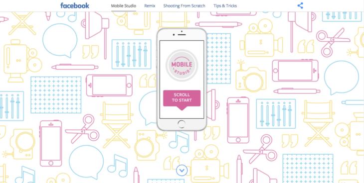 facebook-mobile-studio.png