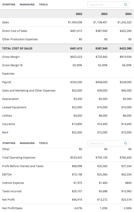 financial-projections-example.png