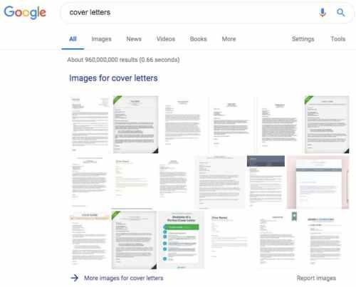 Google-afbeelding-packs