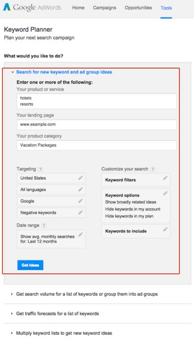 google-keywords-planner-1.png