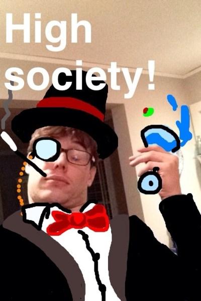 high-society-snapchat.jpg