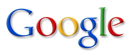 2010 Google-logo-iteratie door Ruth Kedar