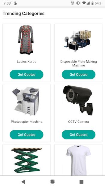 indiamart-mobile-website-2