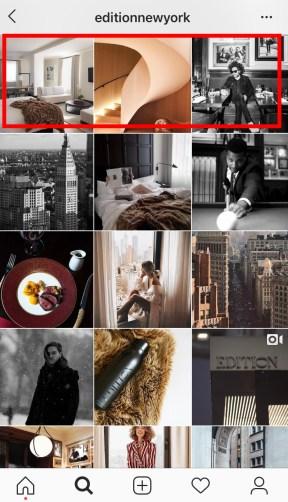 instagram-business-profiles-1