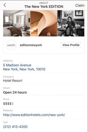 instagram-local-business-profiles