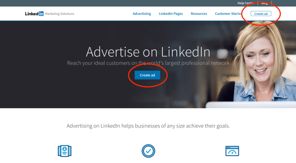 linkedin-advertising-campaigns-1