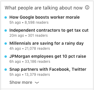 linkedin_trending_topics.png