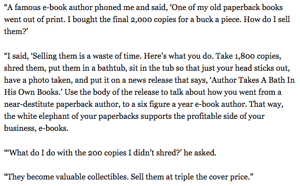 mark-levy-long-bio-snippet.png