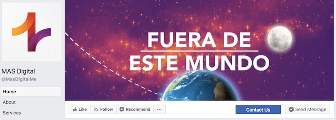 mas-digital-facebook-business-page
