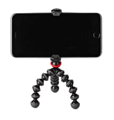 mobile-tripod-joby