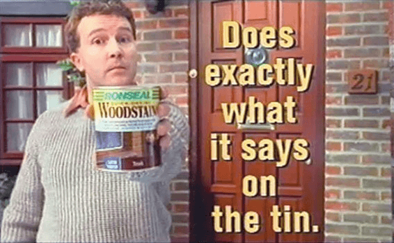 27 Companies With Really Catchy Slogans Brand Taglines