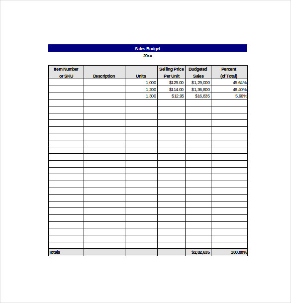 Simply click on sales reports help track of sales calls made. Sales Marketing Alignment 15 Free Sales Activity Tracker Templates For Transparency