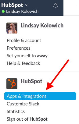 slack-apps-integrations.png