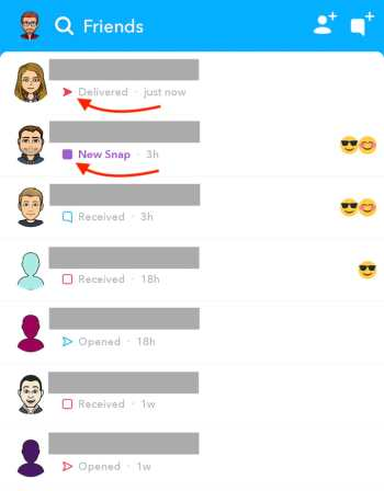 snapchat-chat-icons-friends-list