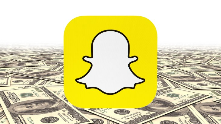 snapchat-money-dollars3-ss-1920.jpg