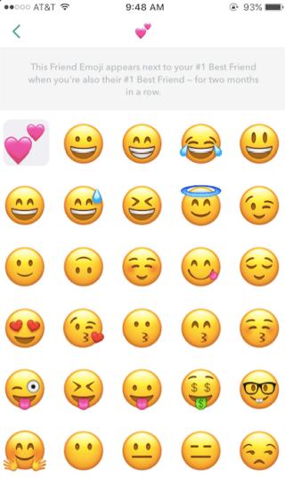snapchat_emojilist.png