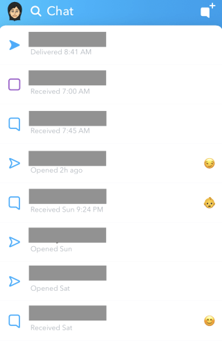 snapchat_emojis_chat.png