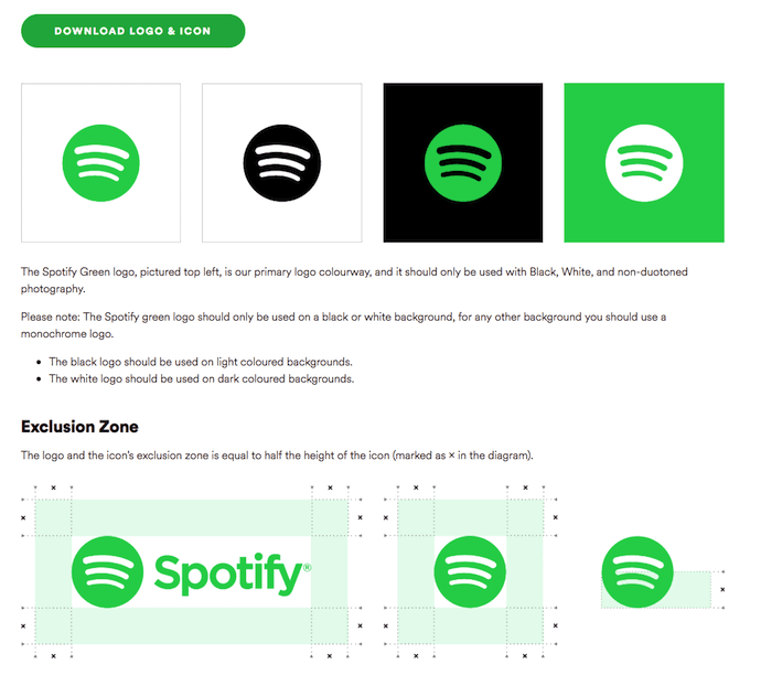 spotify-brand-guidelines