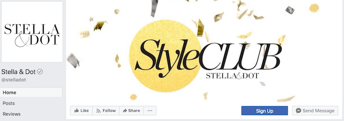 stella-&-dot-facebook-business-page