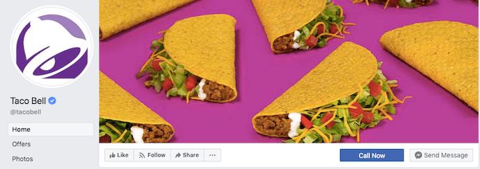 taco-bell-facebook-cover-photo-1
