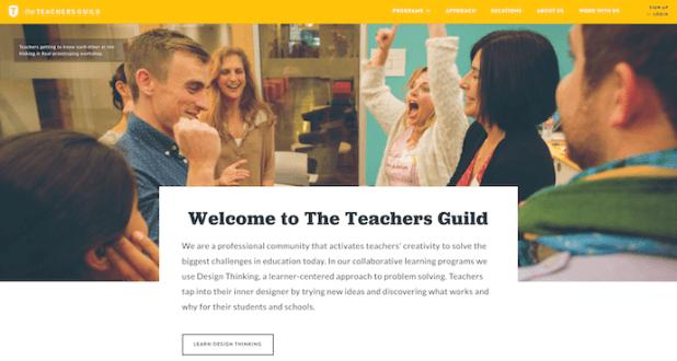teachers-guild-best-website-design-2016