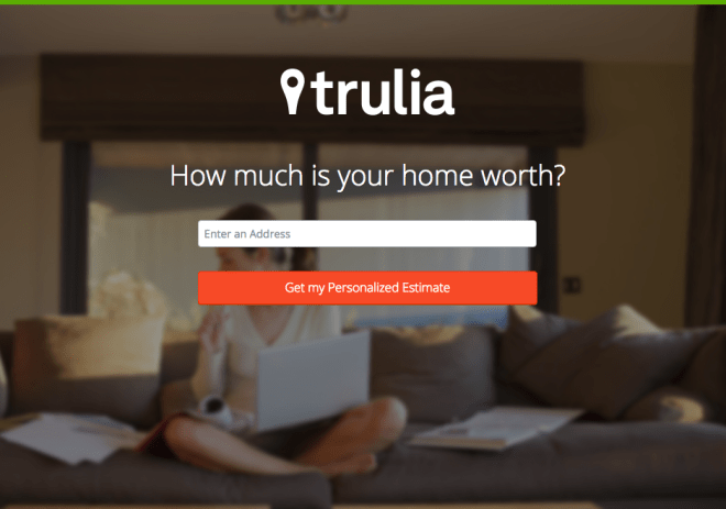 trulia-landing-page-example.png
