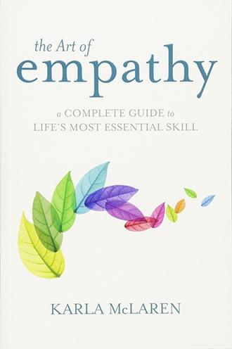 art-of-empathy