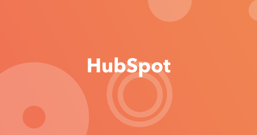 HubSpot Blog Marketing blogs