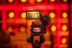 sur YT:  6 des meilleurs formats vidéo pour 2020  infos