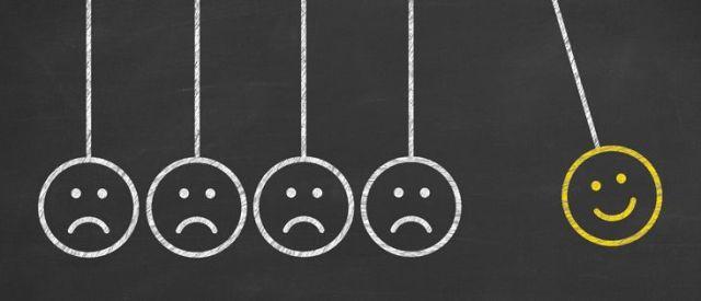 Comparing Customer Satisfaction Assessment Tools -- HuSpot