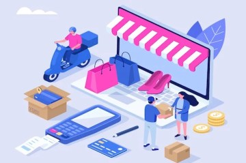 5 Important Tips For Ecommerce Companies To Improve Revenue
