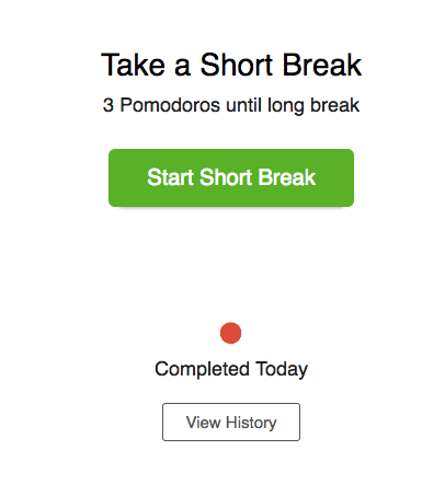 pomodoro break.png