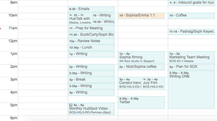 pomodoro calendar 2.png
