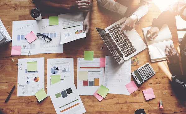 ultimate-guide-creating-sales-plan