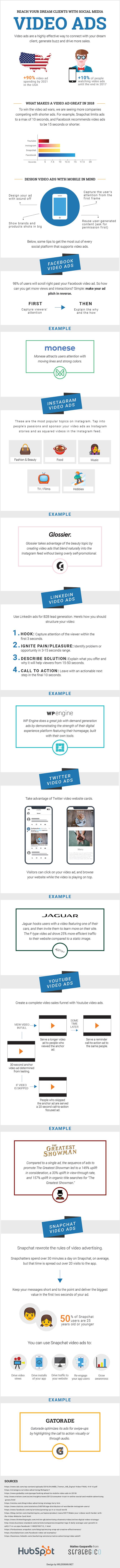video-ads-ig