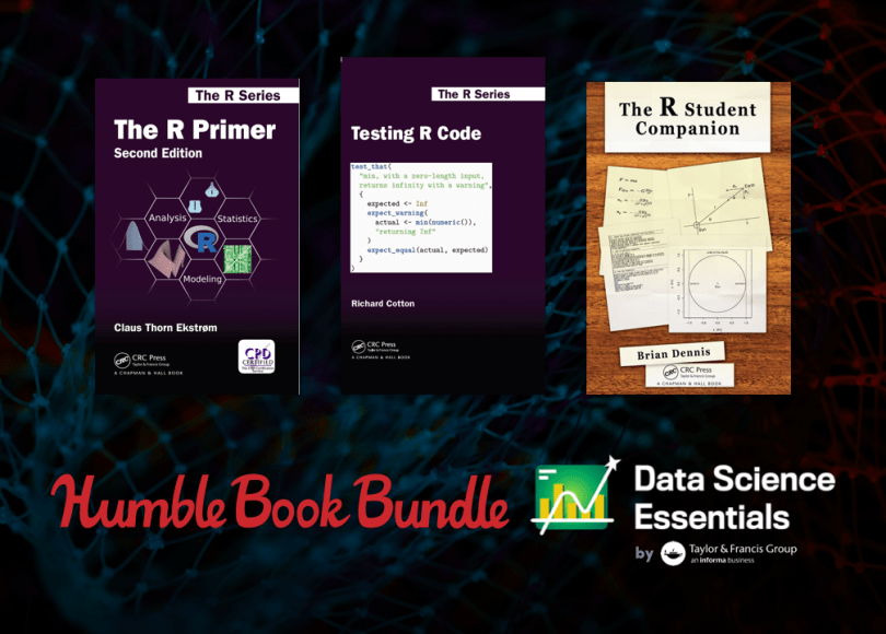 datascienceessentials_bundle-blog