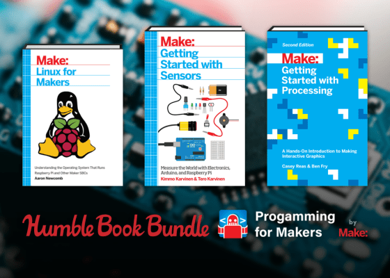 programmingformakersmakeco_bundle-blog
