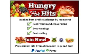 Hungry For Hits top rated