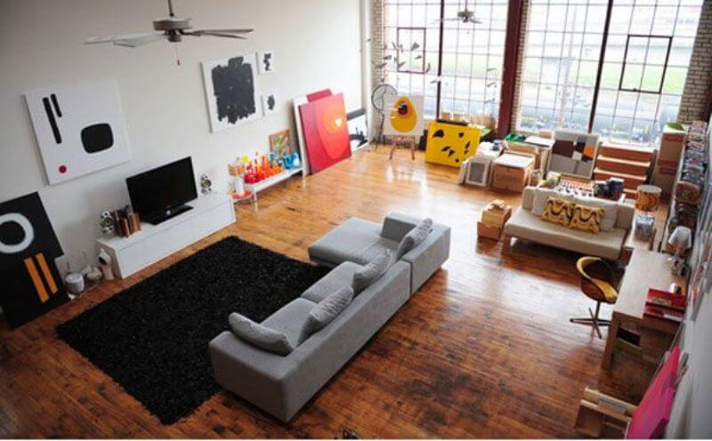 Top 25 Living Room Decorations Ideas For 2015 Part 60