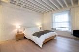 Two Bedroom Authentic Warehouse Loft Apartment, City, E1