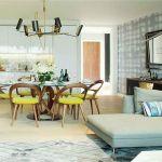 Spacious 1 Bedroom Riverside Apartment, Compass House, E16
