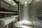 Luxury Studio Apartment, Cobblestone Square, Wapping, E1