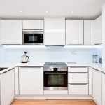 Living Life in Lombard Lane, One Bedroom City Apartment, EC4