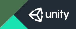 UnityTag