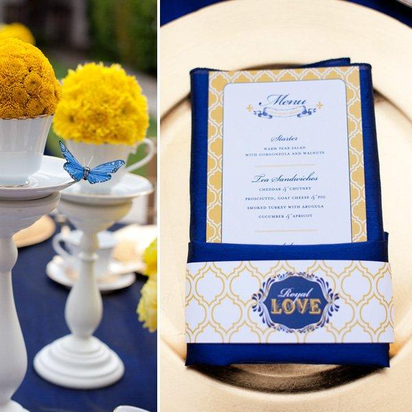 Paper Rosettes Pinwheels Fans C Wedding Decorations Bridal Shower