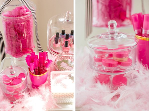 Play Barbie Nail Polish Games Art Ideas