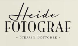 Hochzeitsfotograf Steffen Böttcher aus Buchholz in der Nordheide