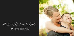Hochzeitsfotogrf Patrick Ludolph Hamburg